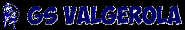 GS Valgerola